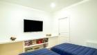 Bonus Lounge 3